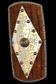 Tower Shield: Grim Ward